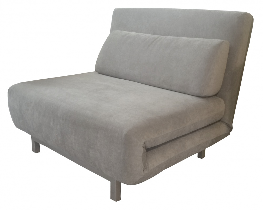 Home express for Sofas una plaza baratos